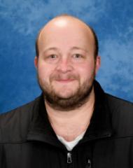 Trevor Haagsma