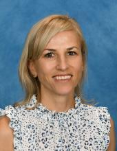 Cherie Vajler