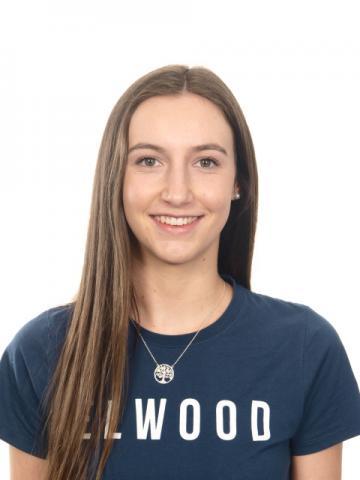 Jess Hoghton